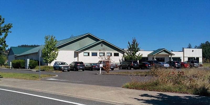 Telemark equipment is manufactured in Battle Ground, Washington, USA.