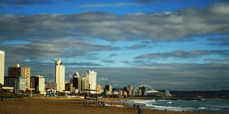 Things To Do in Durban – Top 10 Durban Attractions