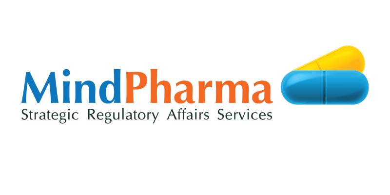 Medical Consulting Agency Logo