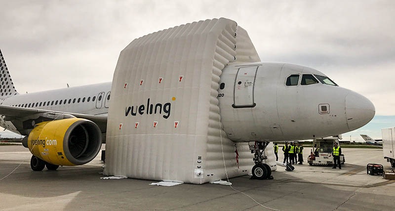 vueling-airlines-jbroche-shelters-2