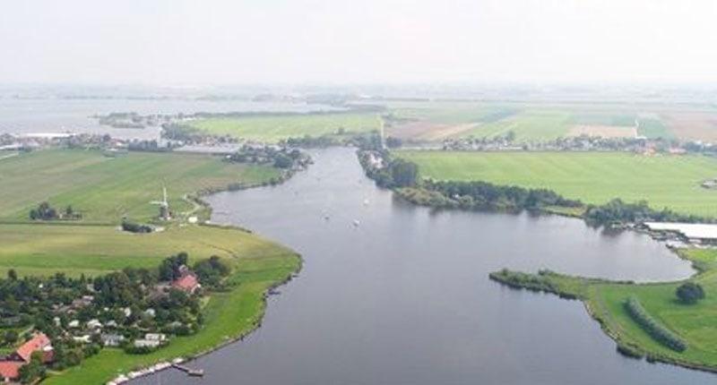 Sloep en bootje huren Roelofaarendsveen – Aemstel Boating