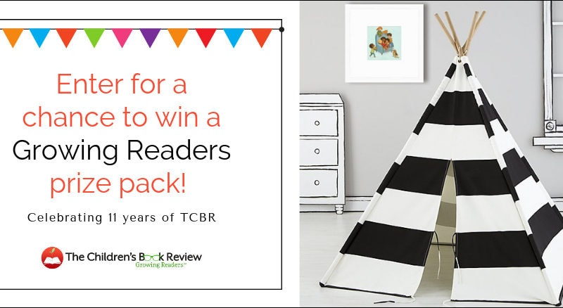 Win-an-Amazing-Growing-Readers-Prize-Pack