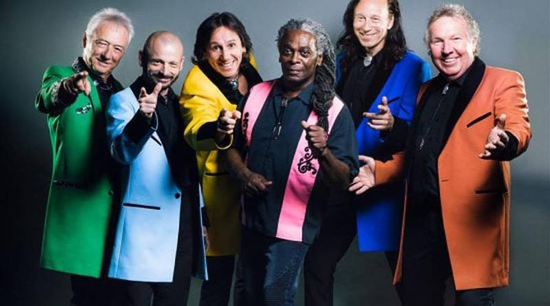 SHOWADDYWADDY-photo