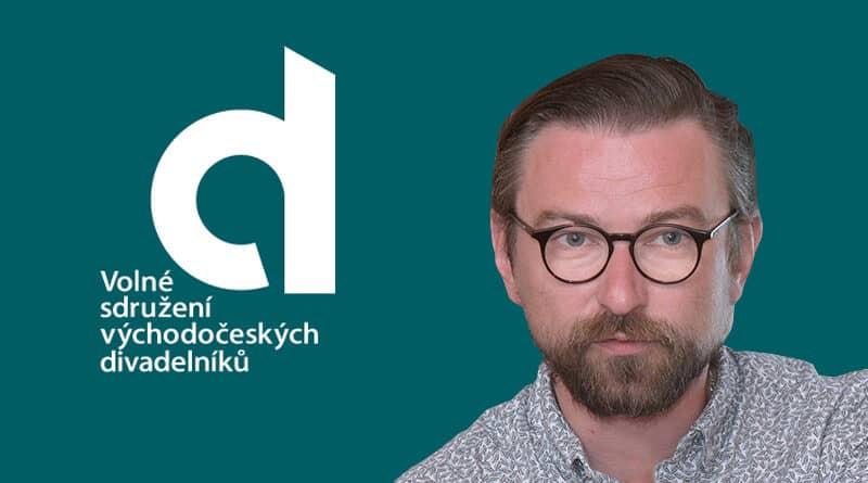 Rozhovor s Josefem Janem Kopeckým o činnosti VSVD