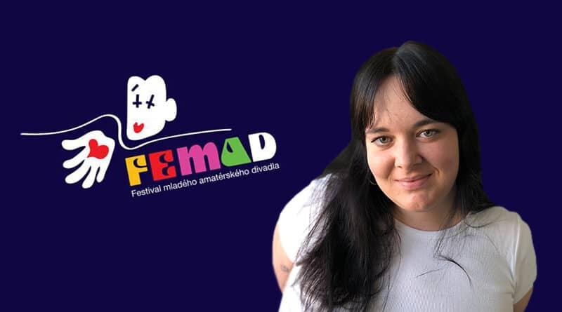 FEMAD Poděbrady - změna ve vedení festivalu