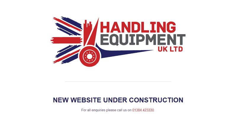 K Ltd - www.europeanhandling.com