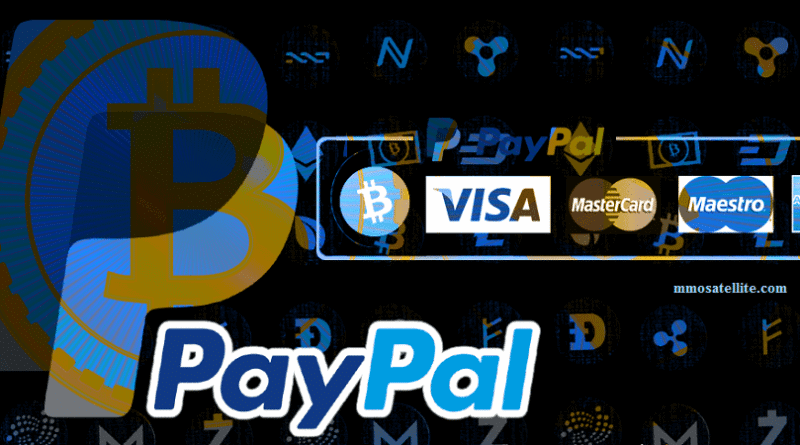 paypal-tich-hop-crypto-vao-thanh-toan