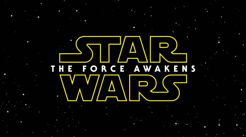 Star Wars: The Force Awakens (2015) (HD wallpapers)