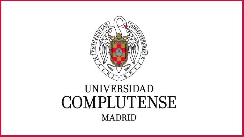 """Seminario Organizado Por La UCM """"Supervisión Bancaria Y Financiera, Traslado Internacional De Domicilio Social Y Derecho De La Competencia"""""""