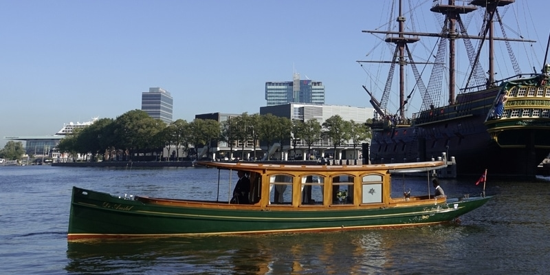 amsterdam-private-bootstour-mit-das-boot-amstel