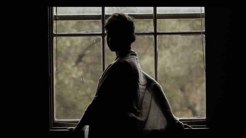 The Poetics of Fragility