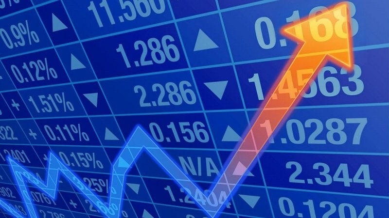 how to invest in share market - steps