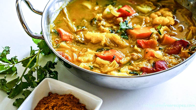 vegetarian-curry-soup-1-of-2
