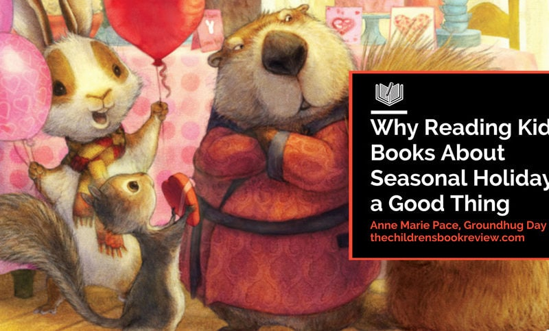Why-Reading-Kids-Books-About-Seasonal-Holidays-is-a-Good-Thing