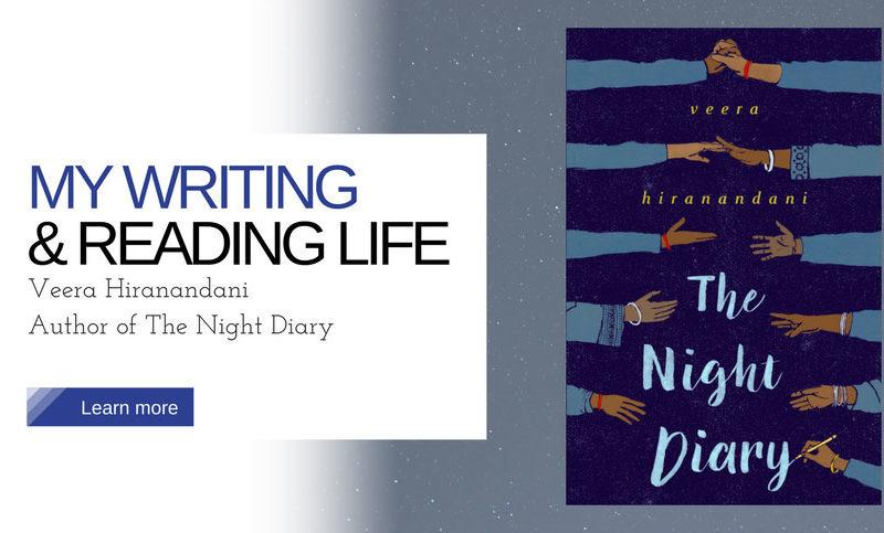 My-Writing-and-Reading-Life-Veera-Hiranandani-Author-of-The-Night-Diary