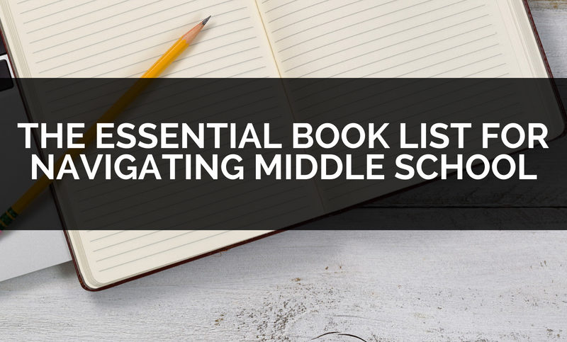 The-Essential-Book-List-for-Navigating-Middle-School