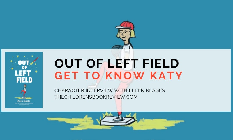 Ellen-Klages-Out-of-Left-Field-Meet-The-Characters