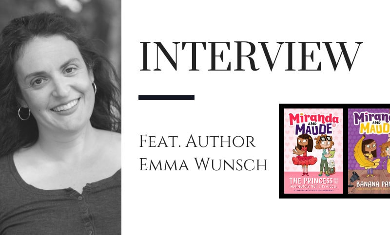 The-Inside-Scoop-on-Author-Emma-Wunsch