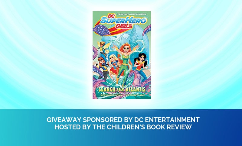 Win-a-Copy-of-DC-Super-Hero-Girls_-Search-for-Atlantis