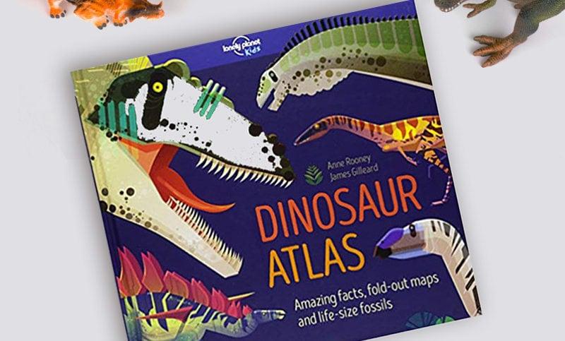 6-Non-Fiction-Books-for-Dinosaur-Obsessed-Kids