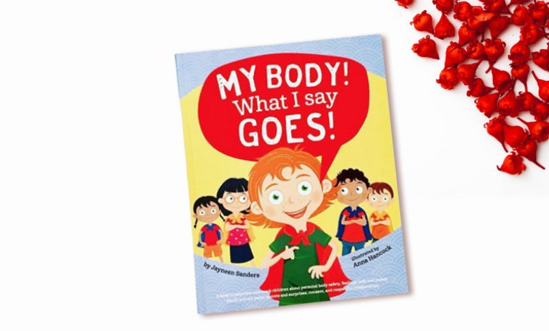 Best-Selling-Picture-Books-May-2019-My-Body-What-I-Say-Goes
