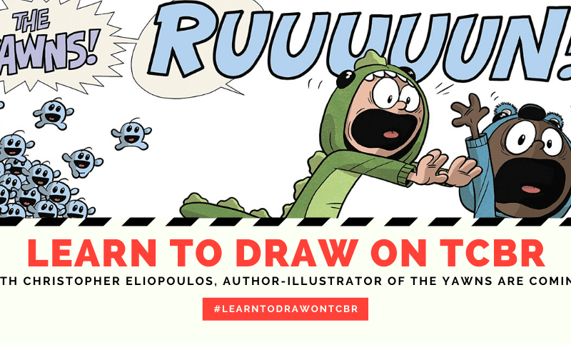 Learn to Draw Illustrator