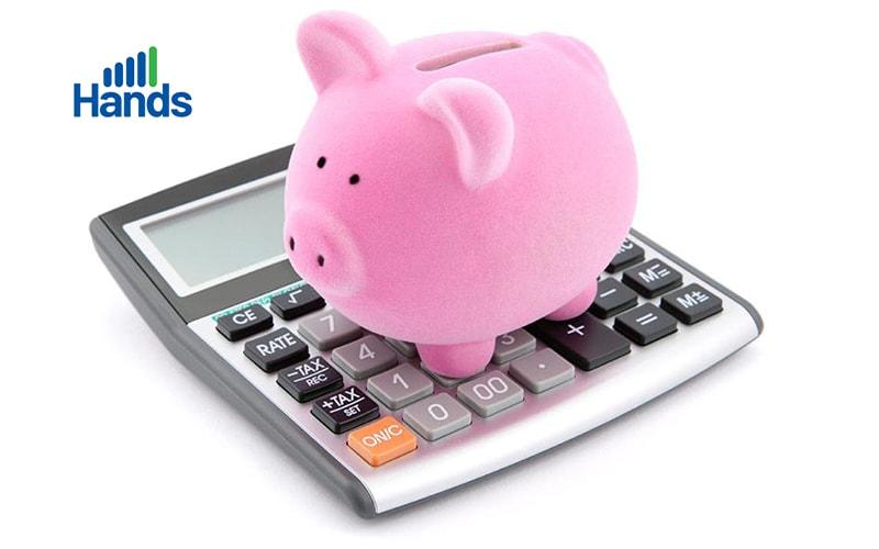 Saúde Financeira E O Ponto De Equilíbrio Operacional De Uma Empresa: Por Que São Tão Importantes?