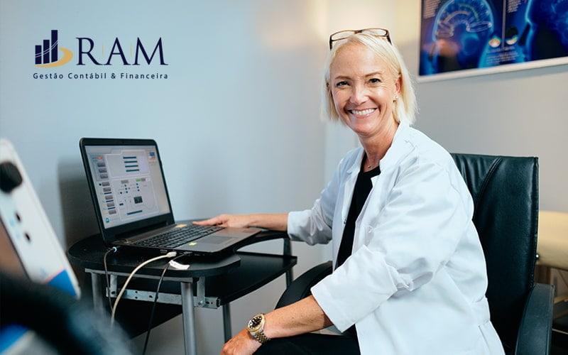 Software Para Clinicas Medicas Qual A Melhor Opcao Descubra Post (1) - Ram Assessoria Contábil