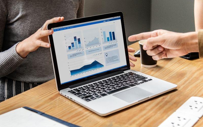 Bpo Financeiro Para Gestao Financeira - Ram Assessoria Contábil