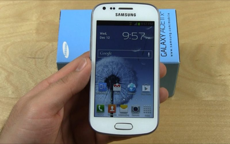 """How To Fix """"No Service and Signal"""" On Android and Samsung 2"""