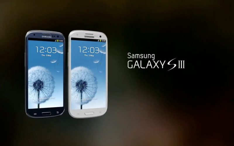 How To Fix Samsung Galaxy S3 Won't Power On But Vibrates and Flickers 3