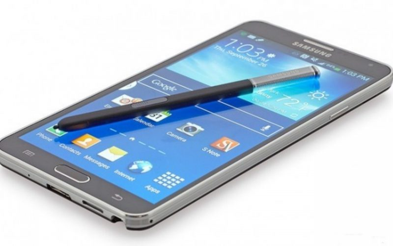 How To Fix Galaxy Note 4 Overheating Issue 1