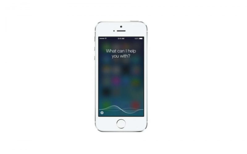 How To Fix Siri and Dictation is Not Working on iPhone After Update iOS 8.4 1