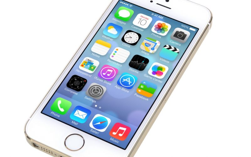 How To Fix iPhone Not Sending Pictures 2