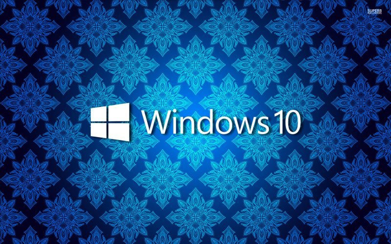 How To Pin Folders, Websites, Settings, Notes, And More To The Start Menu On Windows 10 1