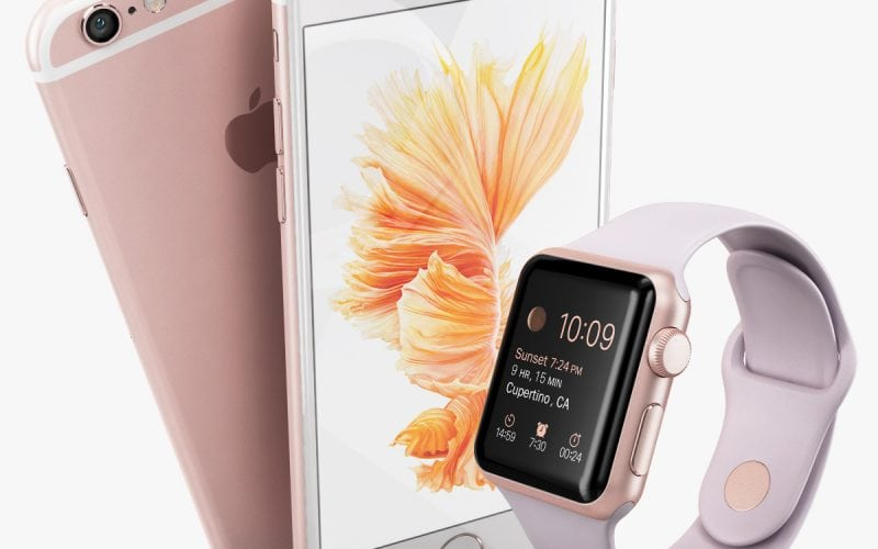 How To Fix iPhone SE Unable To Pair With Apple Watch 4