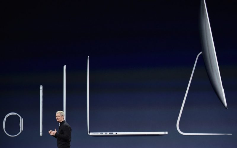 4 Factors To Make Apple Products Always Be Loved