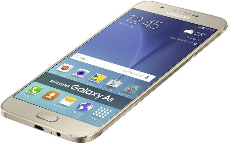 How To Fix Samsung A8 Overheating Issues 2