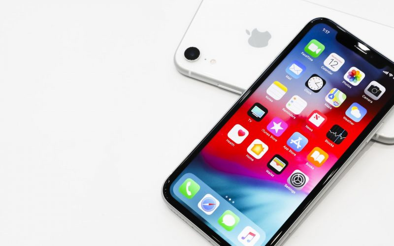 The new iPhone line suffers from a big drawback 1