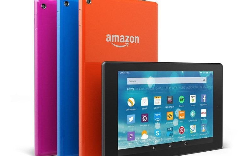 Want to buy an affordable tablet? These are the best cheap tablets 10