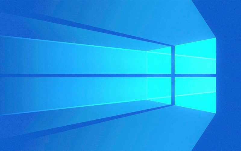 How to install themes in Windows 10 2