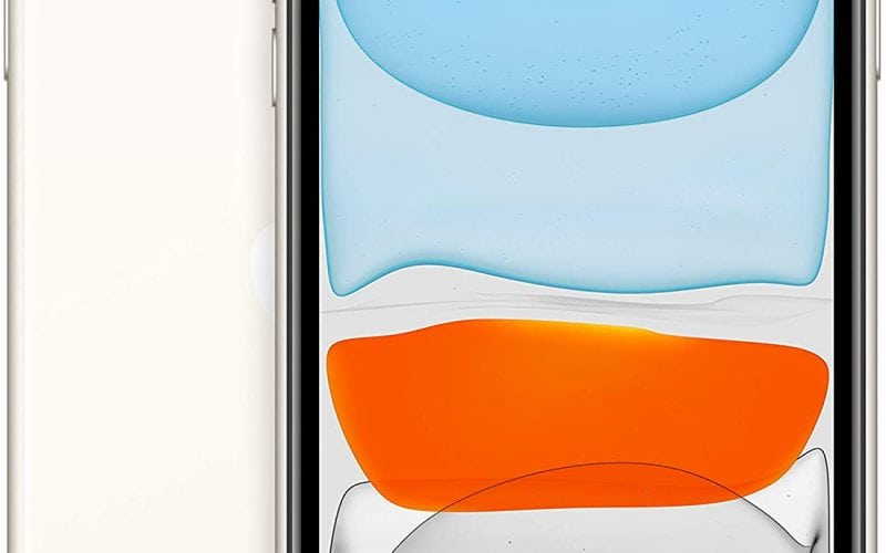 How to lock screen on iPhone 11 2