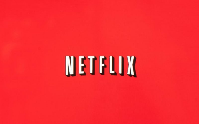 How to change the phone number on Netflix 2