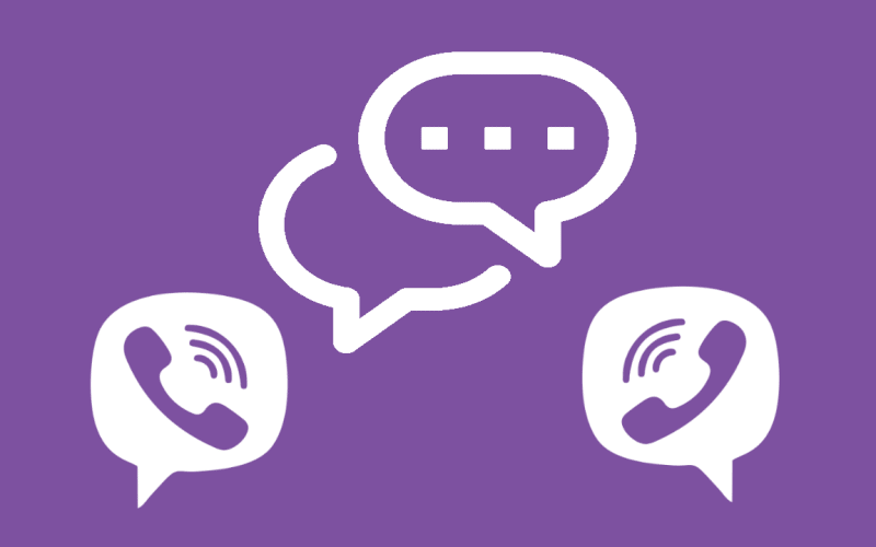 How to block unknown contacts on Viber