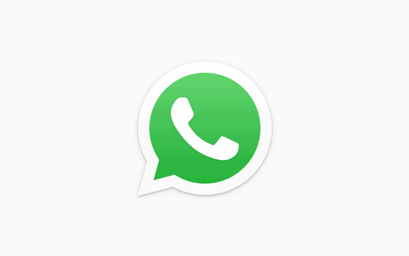 """""""Unfortunately WhatsApp Has Stopped"""" error – How to fix it 2"""