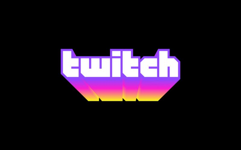 How to change your Twitch Banner 1