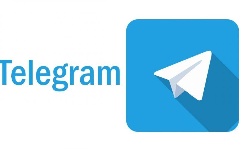 How to recover Telegram account 2