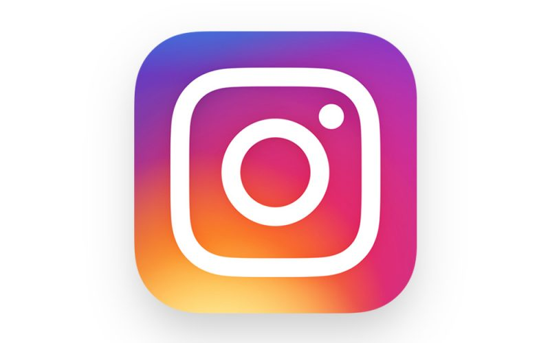 How to download private Instagram account videos 2