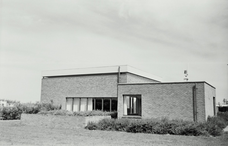 800px-01429_Nagele_Geref._Kerk_Vrijgemaakt_1961_Ring_5_NOP._foto._André_van_Dijk_Veenendal..jpg