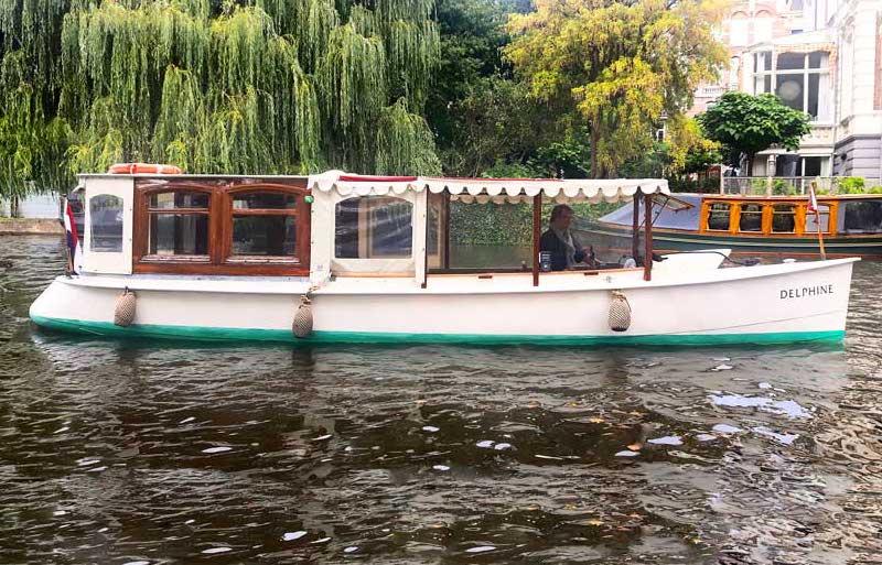 salonboot-delphine